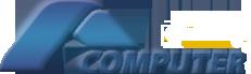 aComputer - eShop