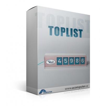 TopList